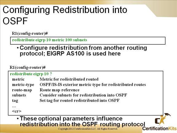 cisco-ccnp-route-redistribution-3