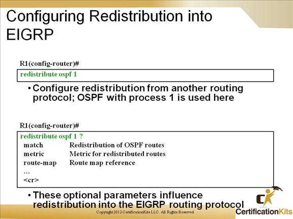 cisco-ccnp-route-redistribution-5