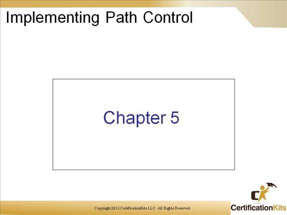 cisco-ccnp-route-pbr-1