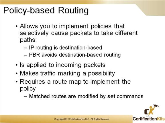 cisco-ccnp-route-pbr-10