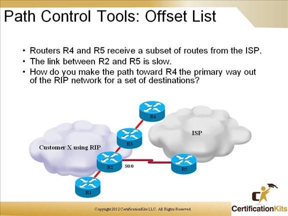 cisco-ccnp-route-pbr-4