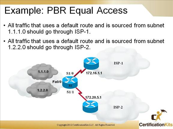 cisco-ccnp-route-pbr-10