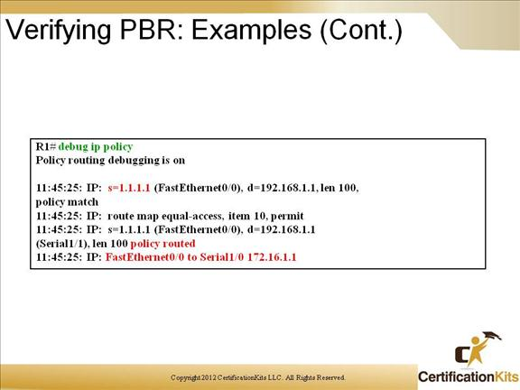 cisco-ccnp-route-pbr-13