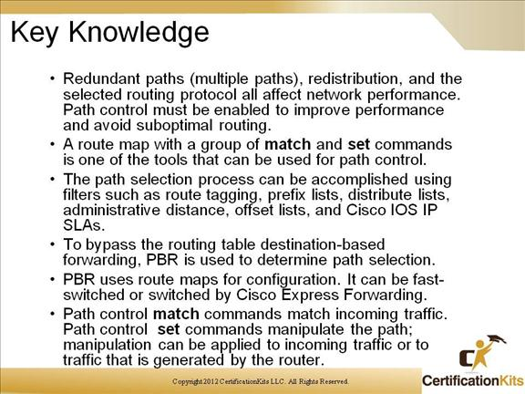 cisco-ccnp-route-pbr-14