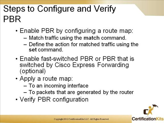 cisco-ccnp-route-pbr-2