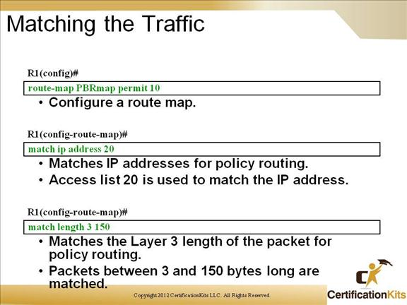 cisco-ccnp-route-pbr-3