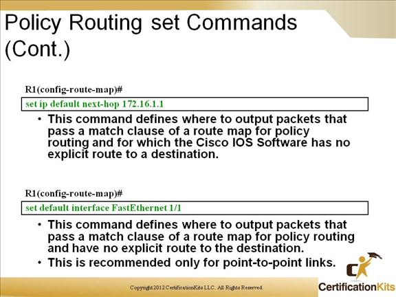 cisco-ccnp-route-pbr-5