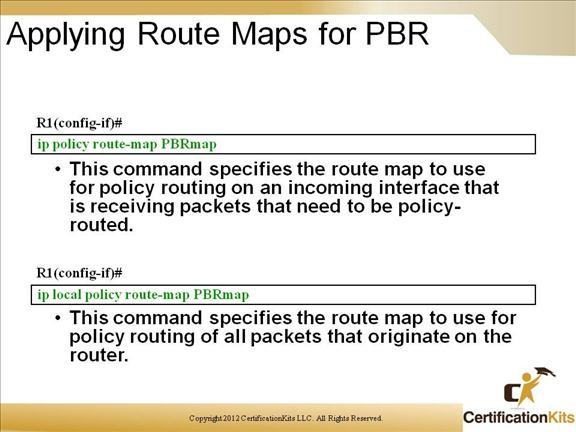cisco-ccnp-route-pbr-6