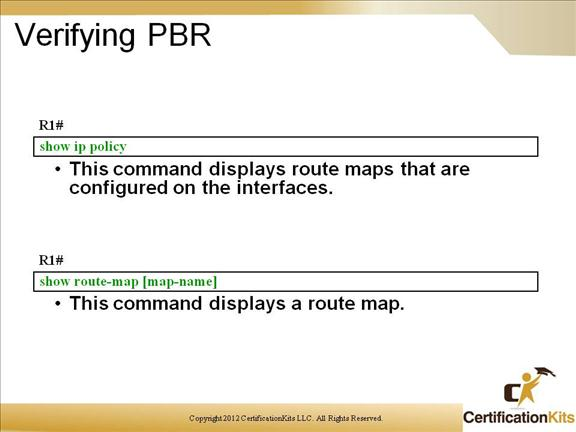 cisco-ccnp-route-pbr-8