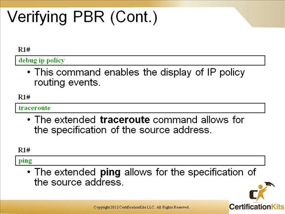 cisco-ccnp-route-pbr-9