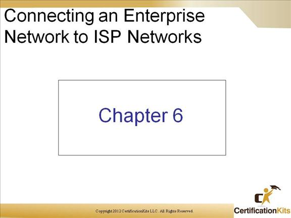 cisco-ccnp-route-bgp-1