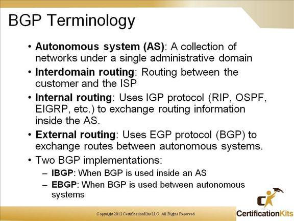 cisco-ccnp-route-bgp-13