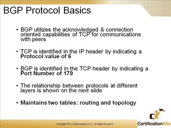 cisco-ccnp-route-bgp-16