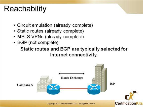 cisco-ccnp-route-bgp-3