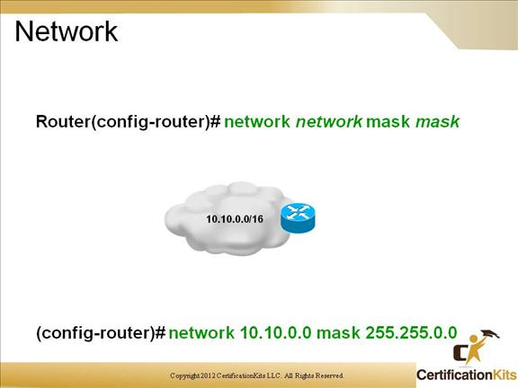 cisco-ccnp-route-bgp-11