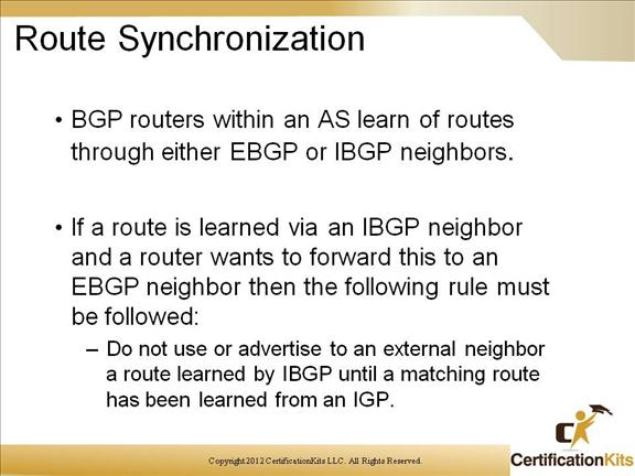 cisco-ccnp-route-bgp-13