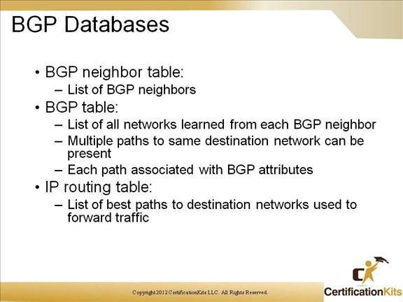cisco-ccnp-route-bgp-2