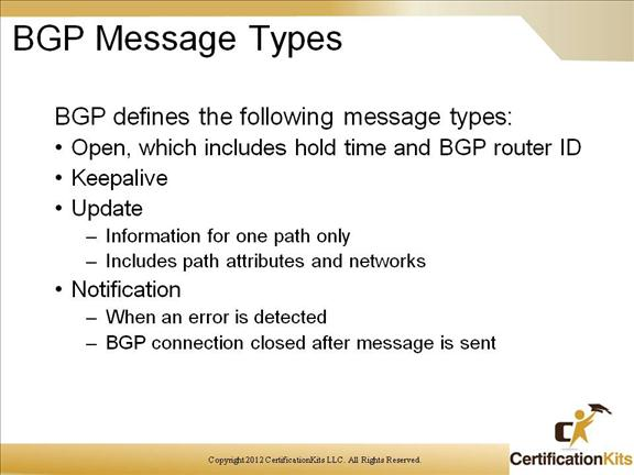 cisco-ccnp-route-bgp-3