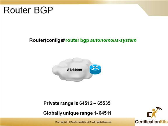cisco-ccnp-route-bgp-8