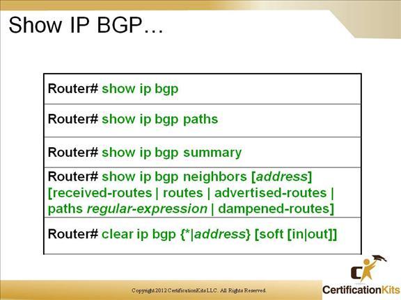 cisco-ccnp-route-bgp-02