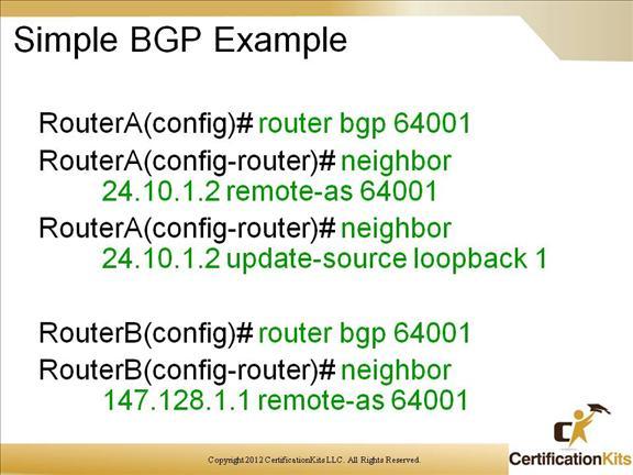 cisco-ccnp-route-bgp-05