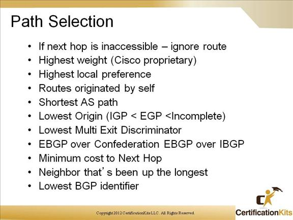 cisco-ccnp-route-bgp-03