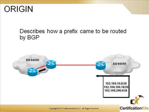 cisco-ccnp-route-bgp-04