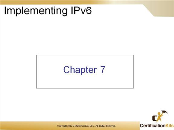 cisco-ccnp-route-ipv6-1