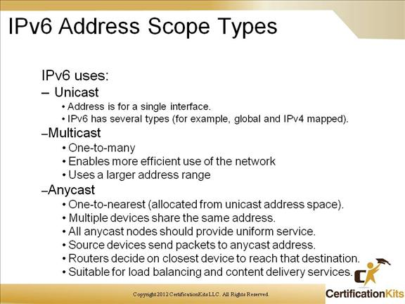 cisco-ccnp-route-ipv6-7