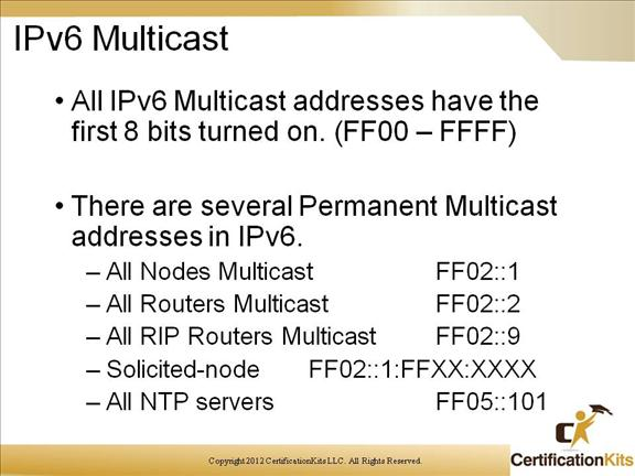 cisco-ccnp-route-ipv6-9