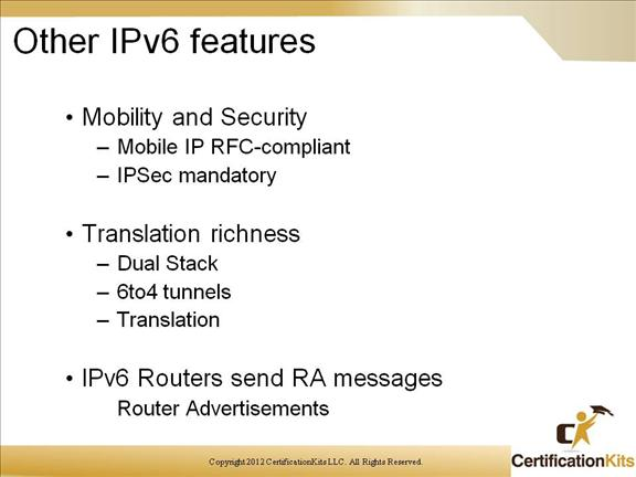 cisco-ccnp-route-ipv6-03