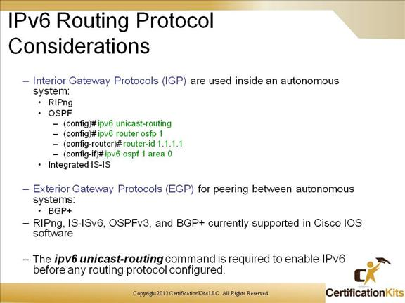 cisco-ccnp-route-ipv6-04