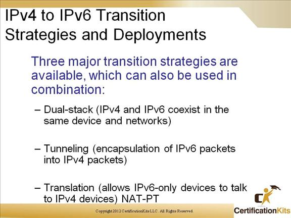 cisco-ccnp-route-ipv6-06