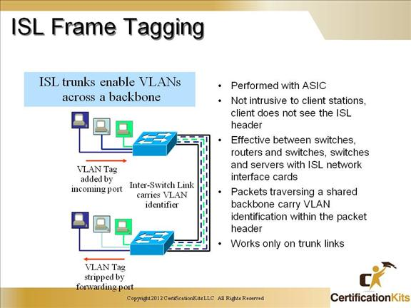 ccnp-switch-trunking-02