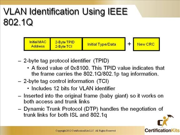 ccnp-switch-trunking-04