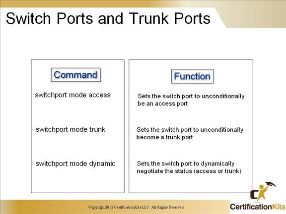 ccnp-switch-trunking-08