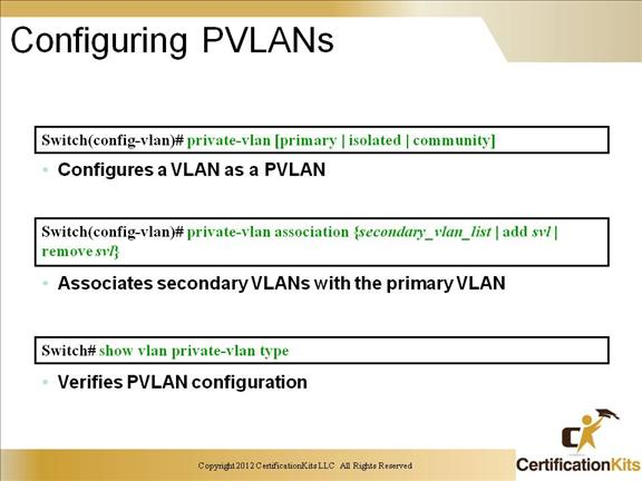 ccnp-switch-private-vlans-3