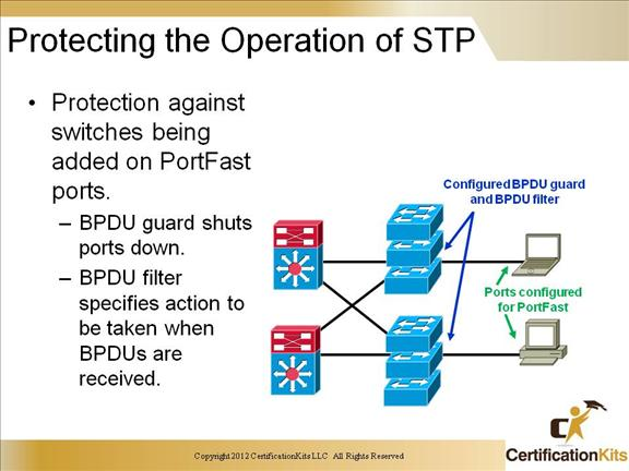 ccnp-switch-stp-09