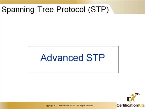ccnp-switch-stp-1