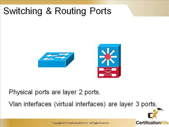 ccnp-switch-inter-vlan-11