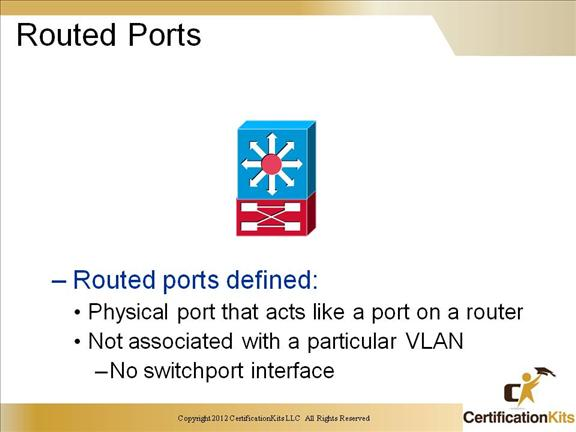 ccnp-switch-inter-vlan-12