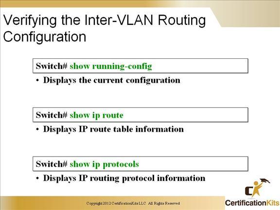 ccnp-switch-inter-vlan-17
