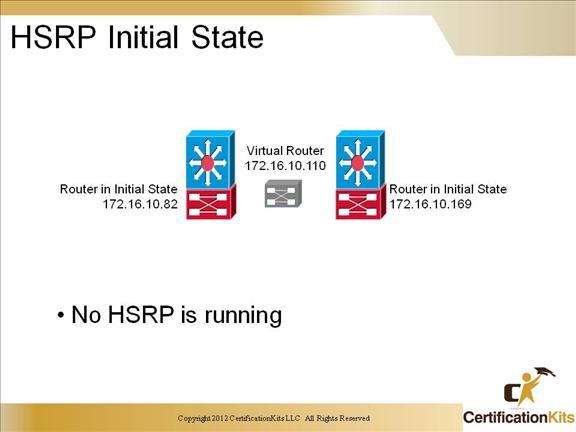 ccnp-switch-inter-hsrp-11