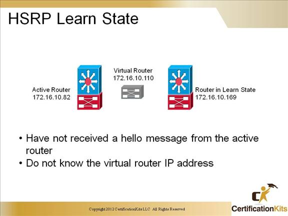 ccnp-switch-inter-hsrp-12