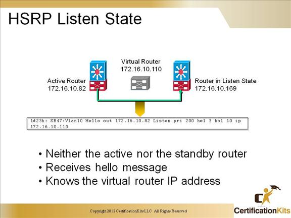 ccnp-switch-inter-hsrp-13