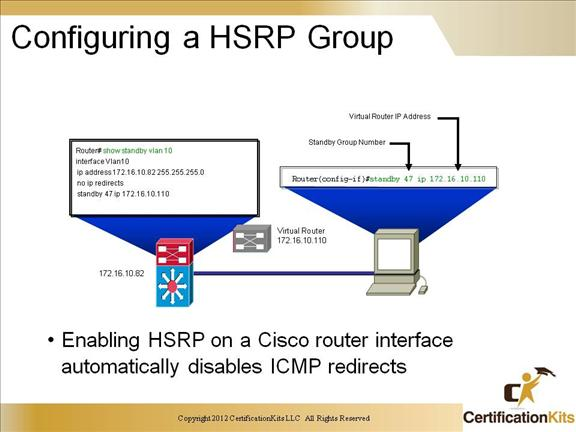 ccnp-switch-inter-config-hsrp-01
