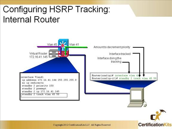 ccnp-switch-inter-config-hsrp-08