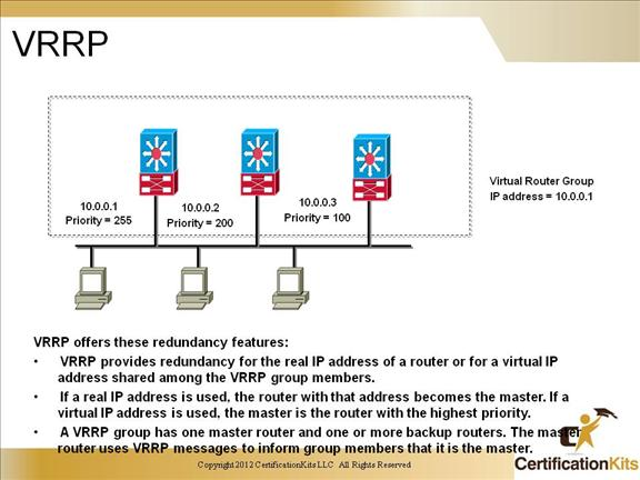 ccnp-switch-vrrp-2