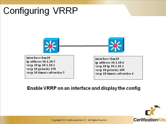 ccnp-switch-vrrp-3