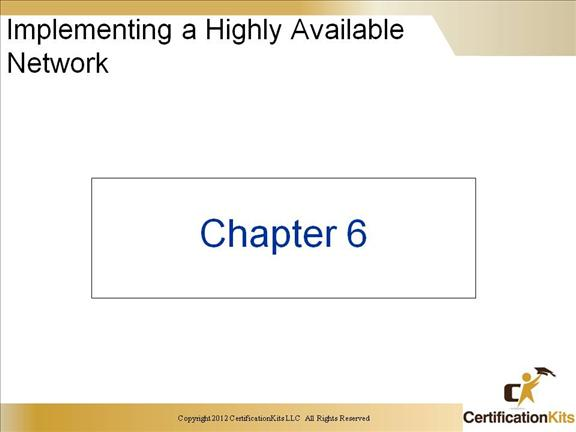 ccnp-switch-redundancy-01
